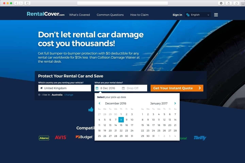 RentalCover-1.3