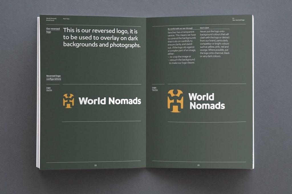 WN-Brandbook-Pages-22-23