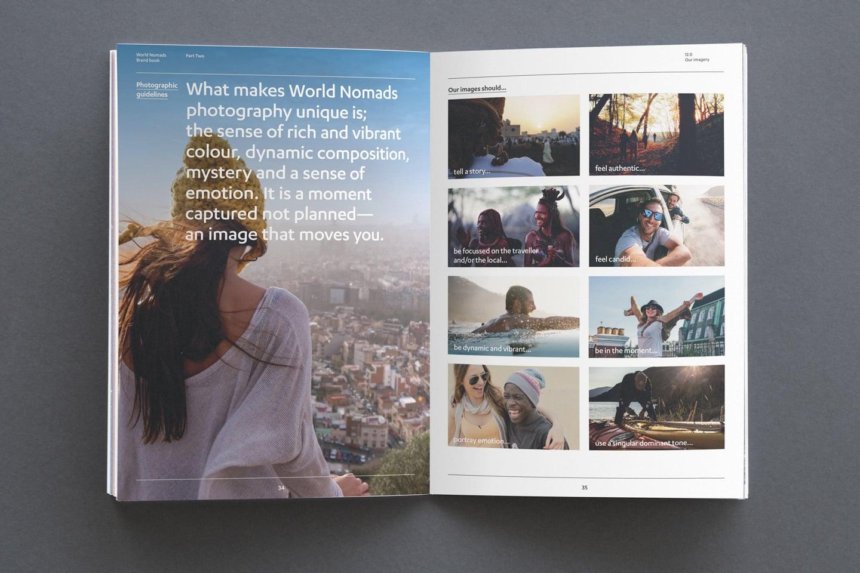 WN-Brandbook-Pages-34-35
