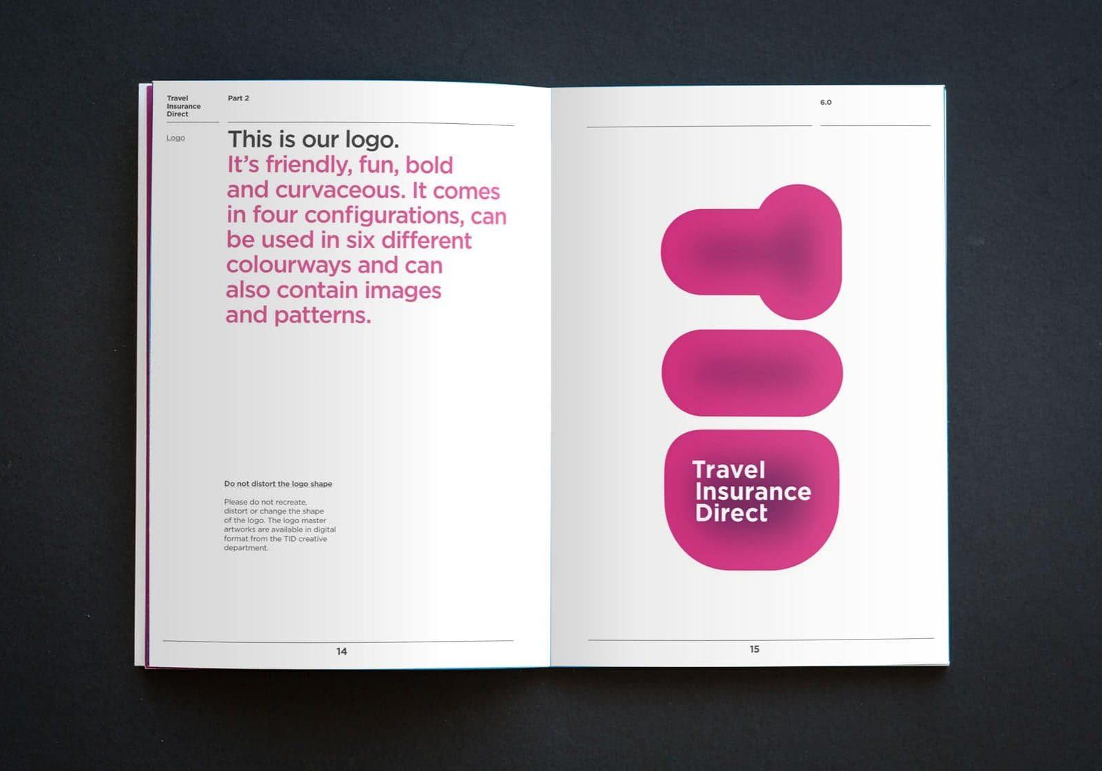 TID-Brandbook-Pages-14-15