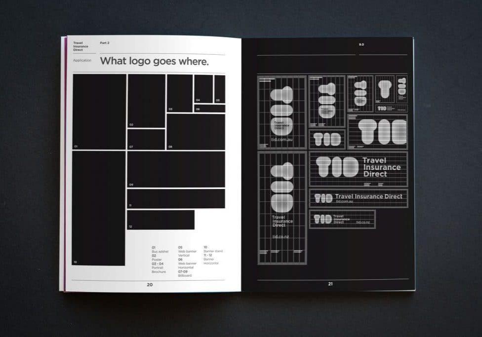 TID-Brandbook-Pages-20-21