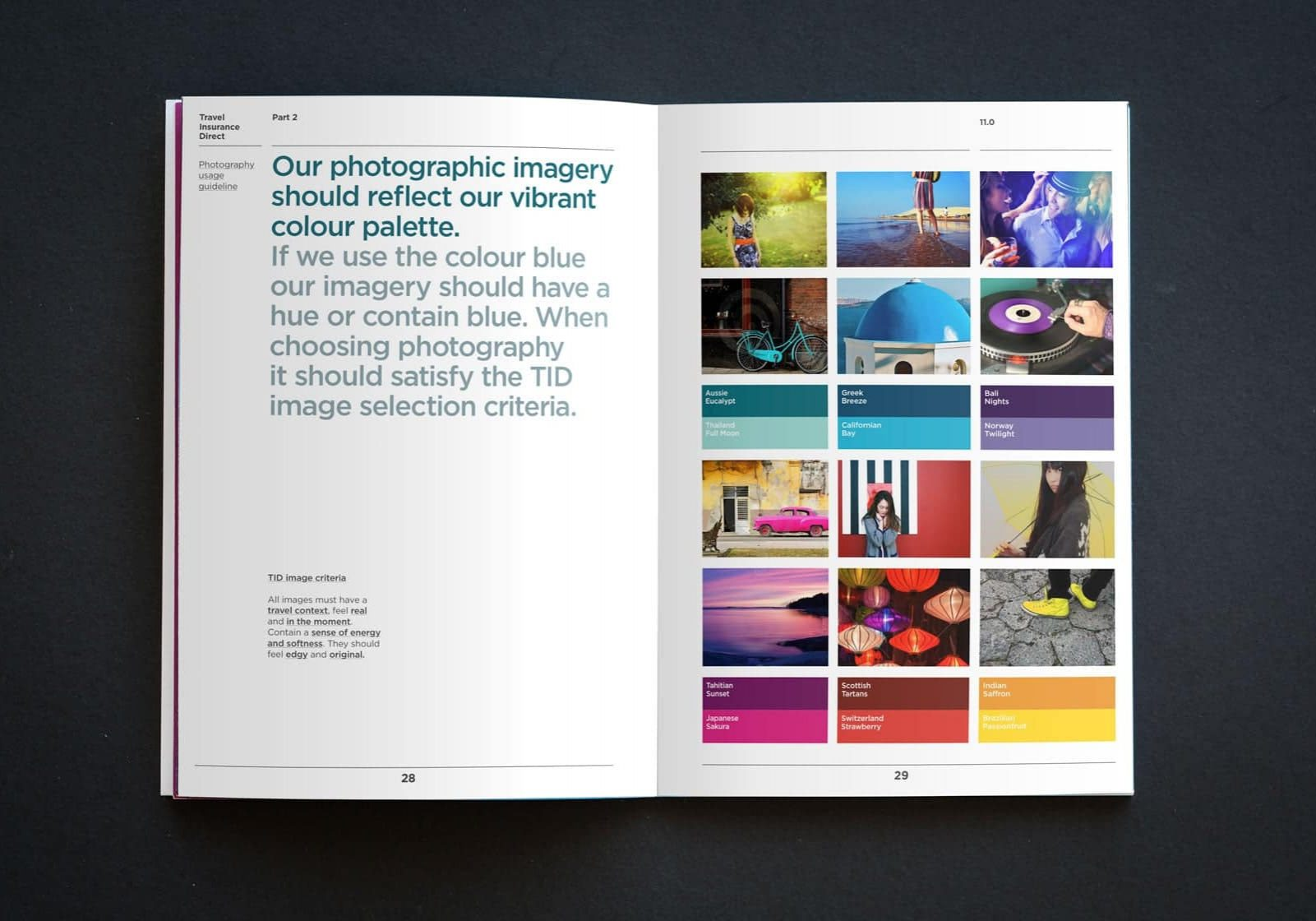 TID-Brandbook-Pages-28-29