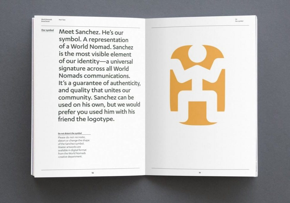 WN-Brandbook-Pages-18-19