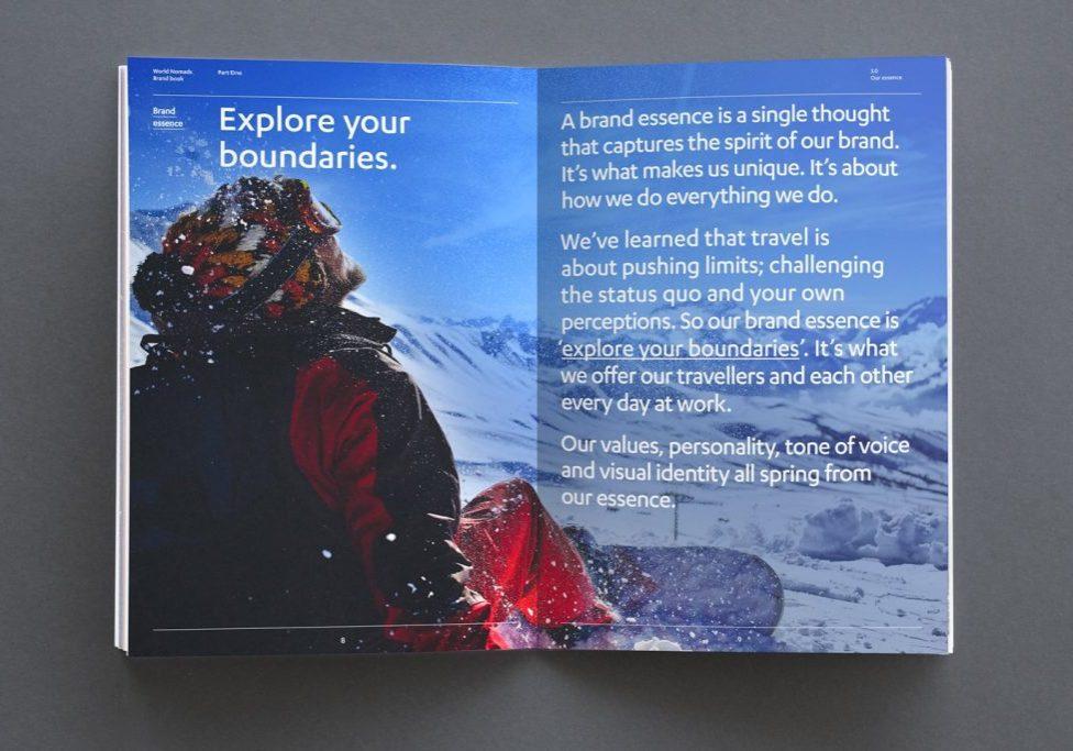 WN-Brandbook-Pages-8-9
